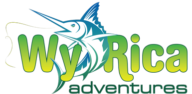 WyRica Adventures